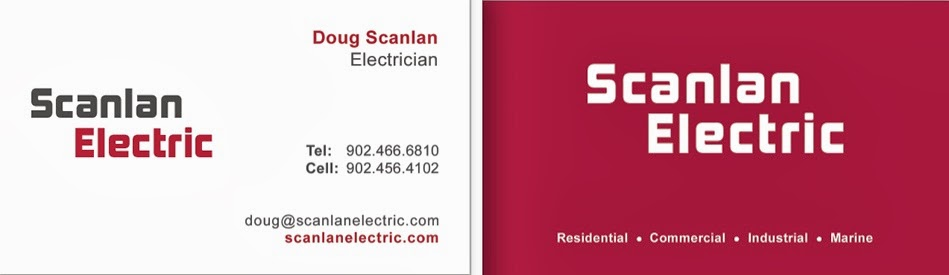 Scanlan Electric | electrician | 12 John St, Dartmouth, NS B3A 1L4, Canada | 9024564102 OR +1 902-456-4102