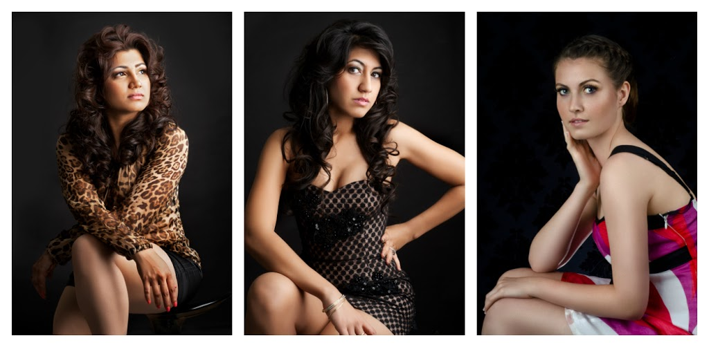 Erin Reynolds Portraits | point of interest | Abbott Pl, Fonthill, ON L0S 1E5, Canada | 9058925089 OR +1 905-892-5089