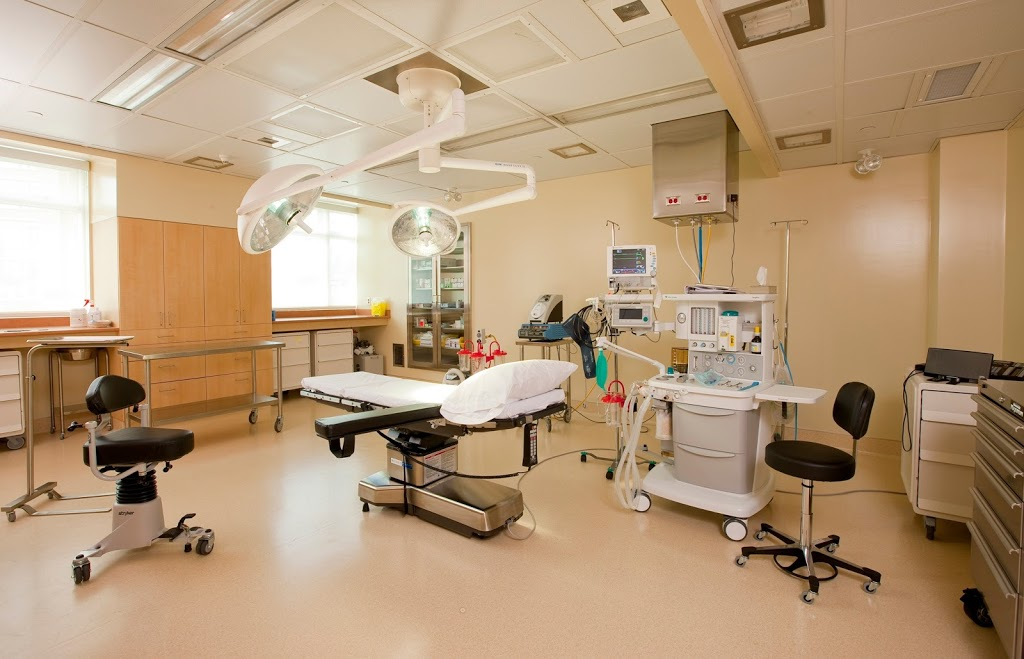 Dr. Kenneth A. Smith, Plastic Surgeon   doctor   805 Fairfield Rd, Victoria, BC V8V 0A7, Canada   2505953888 OR +1 250-595-3888