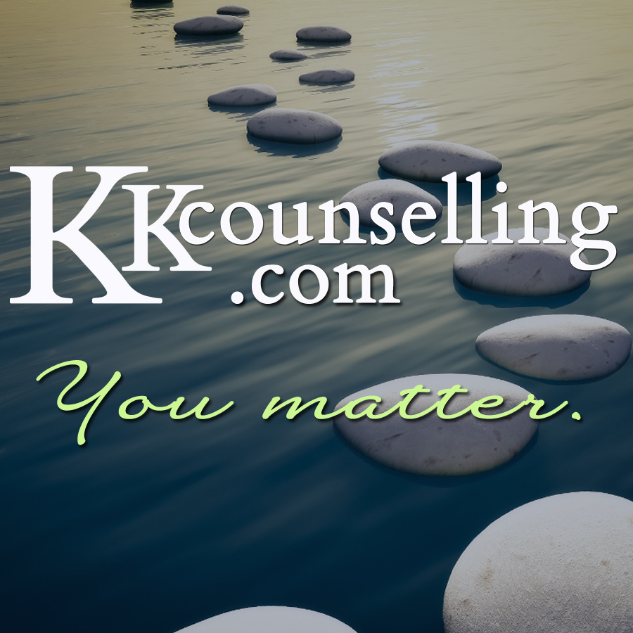 KK Counselling | health | 1313 Seacliff Dr, Kingsville, ON N9Y 2M3, Canada | 2269091544 OR +1 226-909-1544