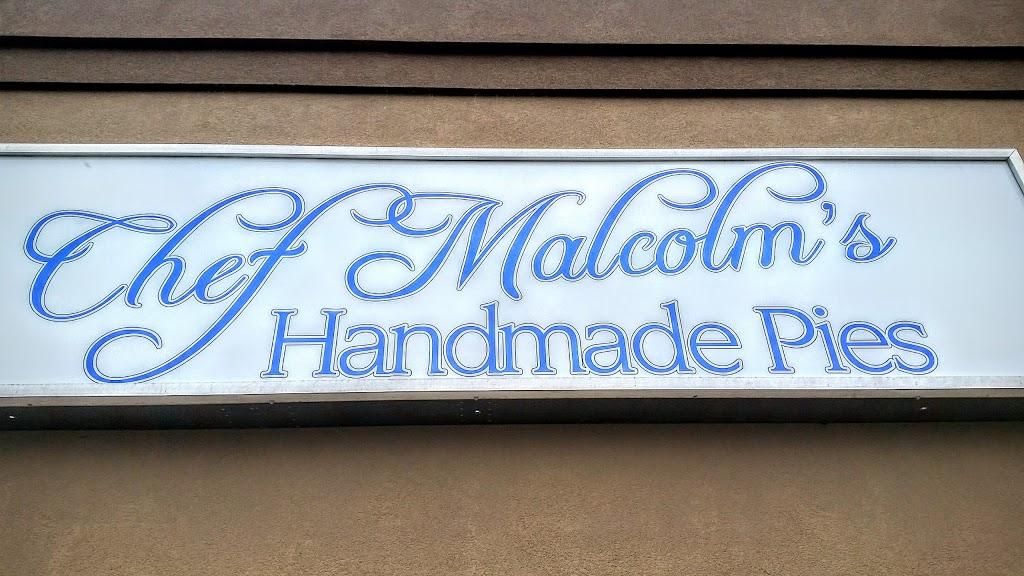 Malcolms Handmade Pies | cafe | 3241 Saskatchewan Dr, Regina, SK S4T 6S4, Canada | 3065355117 OR +1 306-535-5117