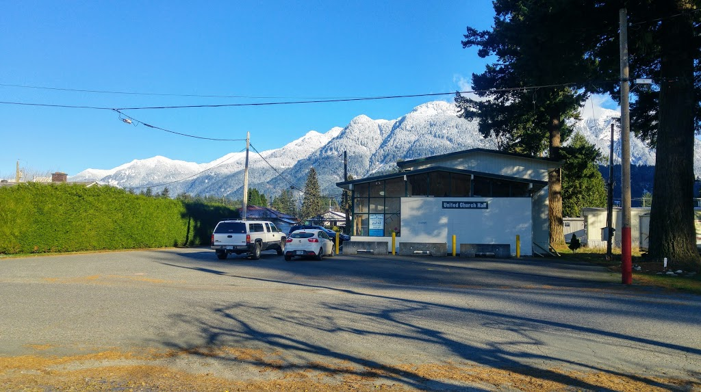 Hope Preschool & Daycare Centre | school | 310 Queen St, Hope, BC V0X 1L0, Canada | 6048695166 OR +1 604-869-5166