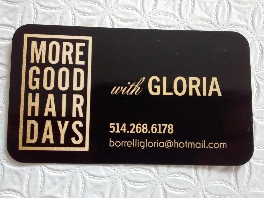 Salon & Spa 45 Avenue | hair care | 61 45e Avenue, Lachine, QC H8T 2L8, Canada | 5146349370 OR +1 514-634-9370
