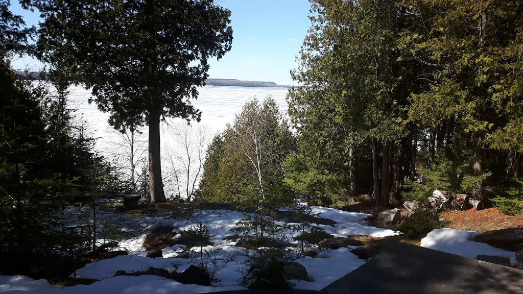 Willisville Hiking Trail   park   Willisville Rd, Sudbury, Unorganized, North Part, ON P0P, Canada   4169608121 OR +1 416-960-8121