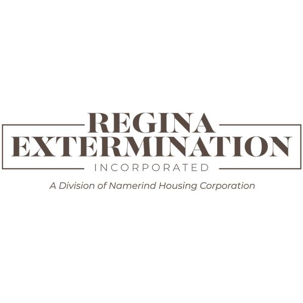 Regina Extermination Incorporated | home goods store | 1130 Winnipeg St, Regina, SK S4R 1J6, Canada | 3065250147 OR +1 306-525-0147