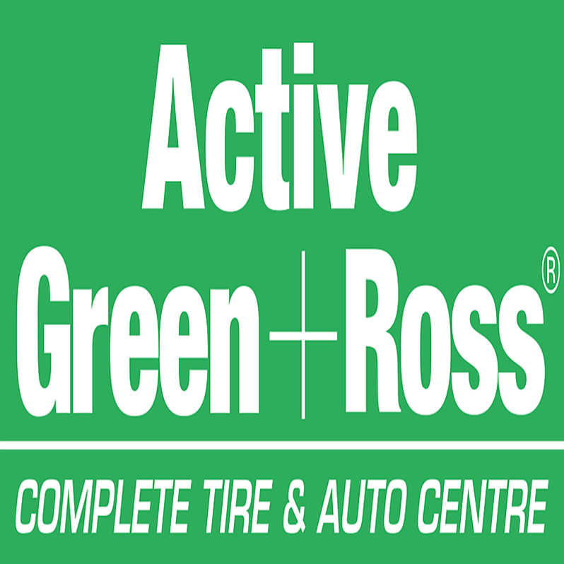 Active Green+Ross Tire & Automotive Centre | car repair | 38 Anne St S, Barrie, ON L4N 4S8, Canada | 7057264101 OR +1 705-726-4101