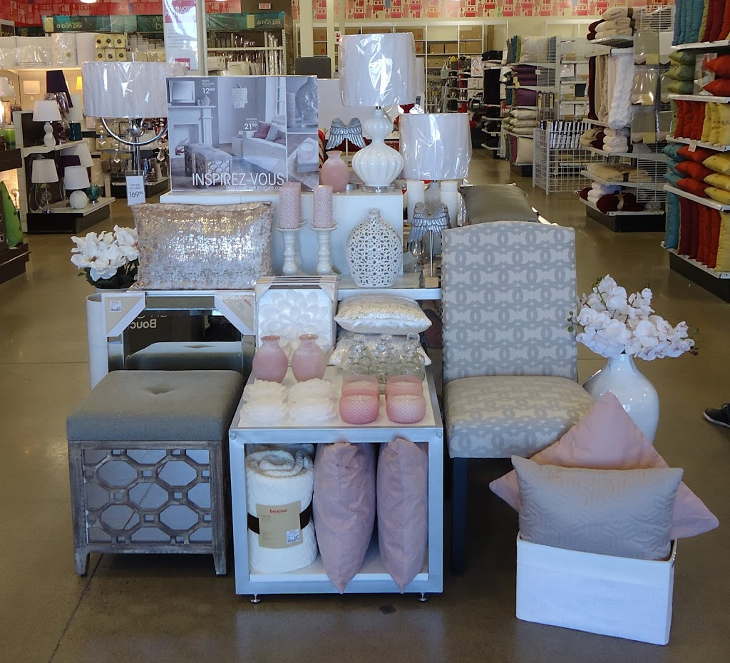 Bouclair Home, now open for shopping! Curbside or in-store picku | furniture store | 1425 Kingsway #202, Sudbury, ON P3B 2E7, Canada | 7055249220 OR +1 705-524-9220