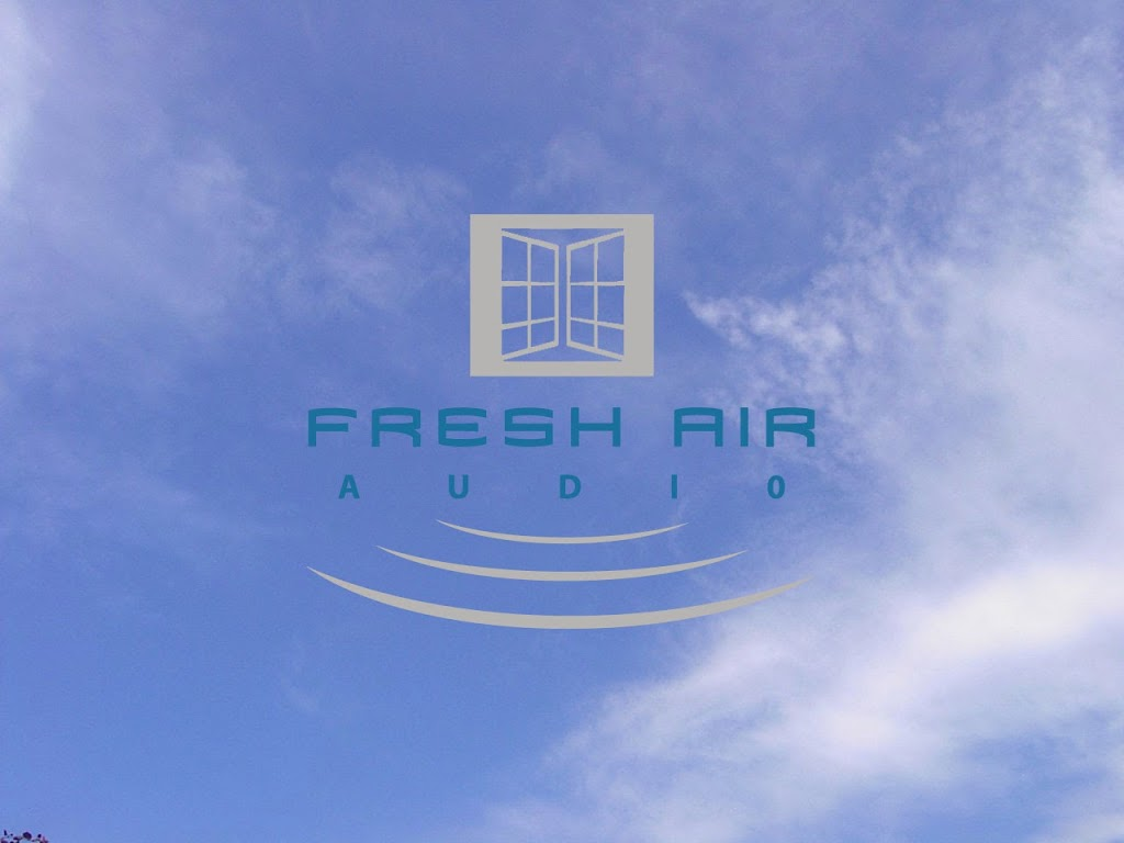Fresh Air Audio | electronics store | 190 Alexander St, Vancouver, BC V6A 2S5, Canada | 6044019480 OR +1 604-401-9480