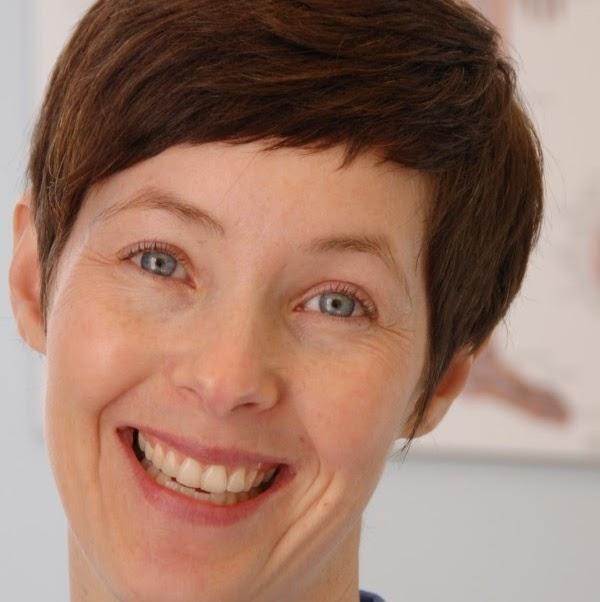 Dr. Denise Wright, DC | health | 10 Portland St, Dartmouth, NS B2Y 1G9, Canada | 9024443303 OR +1 902-444-3303