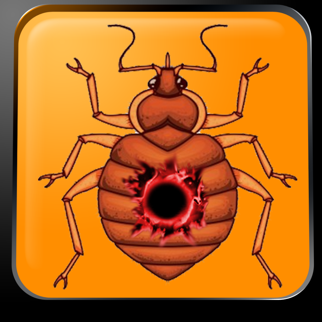 Toronto Bed Bug .ca   home goods store   639 Dupont St, Toronto, ON M6G 1Z4, Canada   4163215060 OR +1 416-321-5060