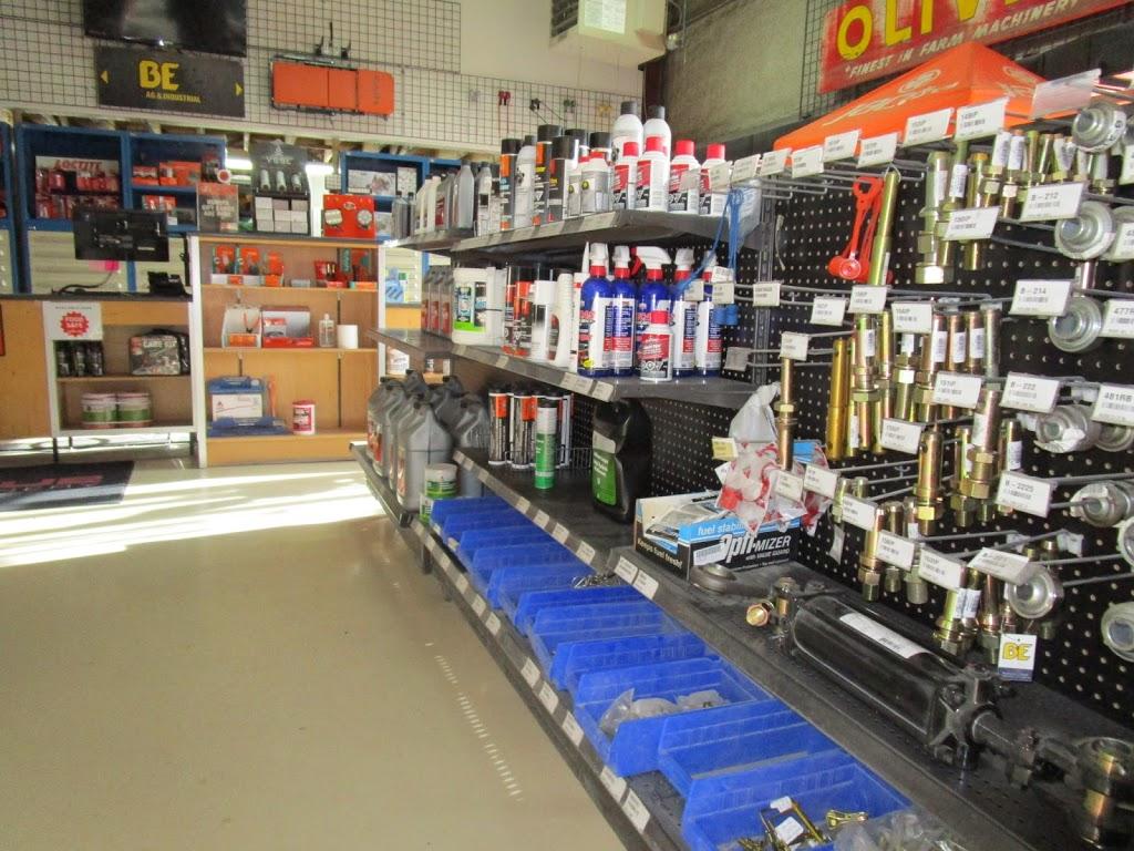 Avenue Machinery Corporation | car repair | 1521 Sumas Way, Abbotsford, BC V2T 6Z6, Canada | 6048642665 OR +1 604-864-2665