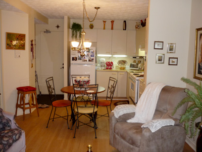 Les Terrasses Belle-Vue | health | 1330 Rue Galt O, Sherbrooke, QC J1H 2A7, Canada | 8198223083 OR +1 819-822-3083