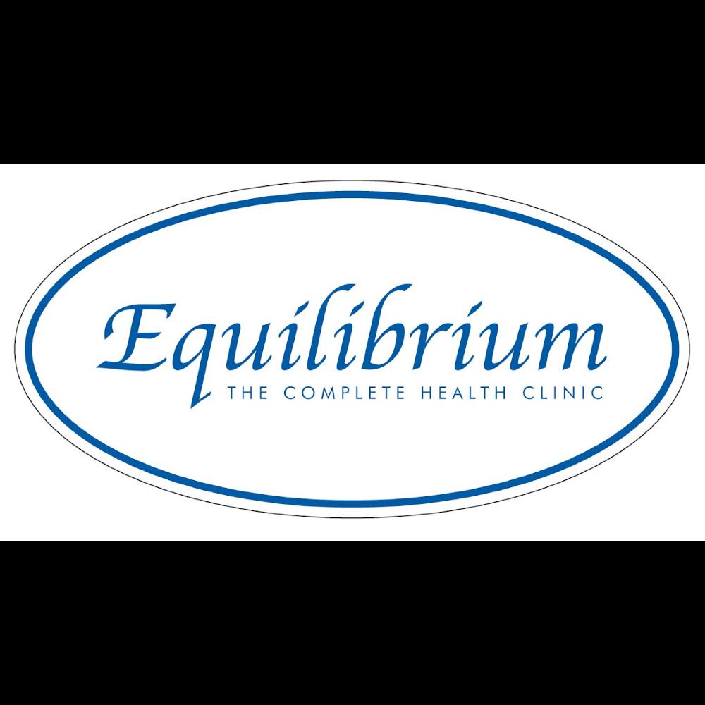 Manon Larose, Homeopath at Clinique Equilibrium Clinic | doctor | 885 Regent St Bureau 1-13B, Sudbury, ON P3E 5M4, Canada | 7052226313 OR +1 705-222-6313