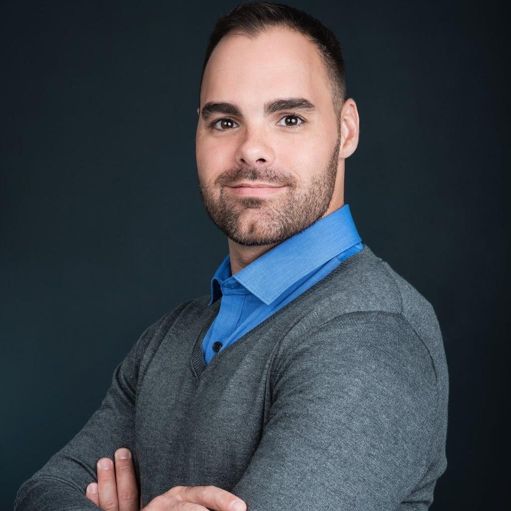 Luc Sirois M.A. - Sexologue et psychothérapeute | health | 814 Boul LAnge Gardien N Bureau 1, LAssomption, QC J5W 1P6, Canada | 5144491677 OR +1 514-449-1677