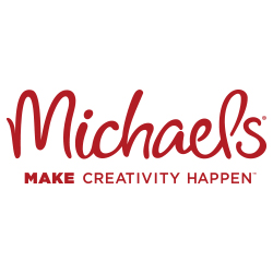 Michaels | store | 44 Danny Dr Unit B1.5, St. Johns, NL A1H 0P1, Canada | 7098009965 OR +1 709-800-9965