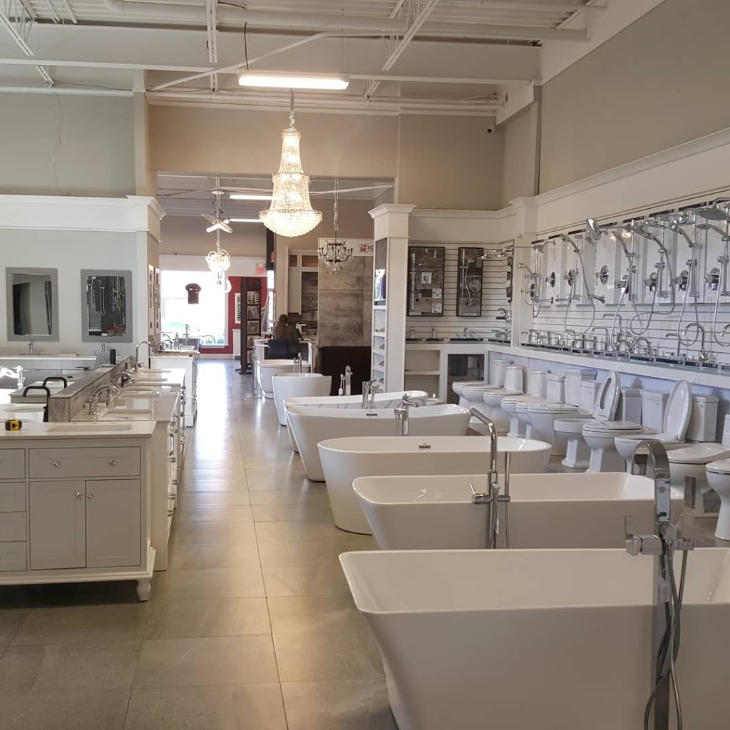 Kolani Wholesale Kitchen and Bath | home goods store | 2350 Cawthra Rd, Mississauga, ON L5A 2X1, Canada | 9052771111 OR +1 905-277-1111