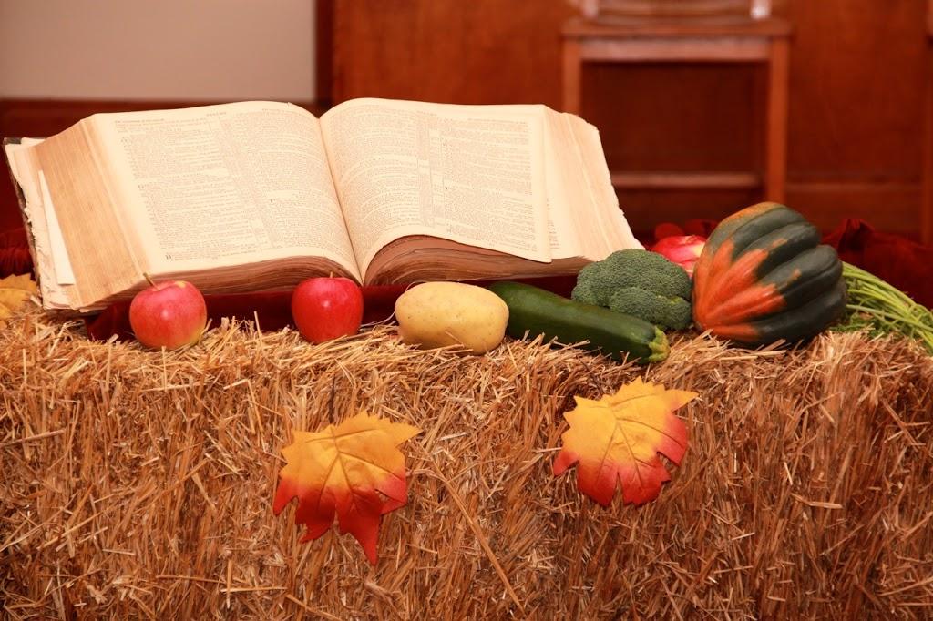 Carr Street Gospel Church - Евангельская Баптистская Церковь Тор | church | 24 Carr St, Toronto, ON M5T 1B5, Canada | 6474479816 OR +1 647-447-9816