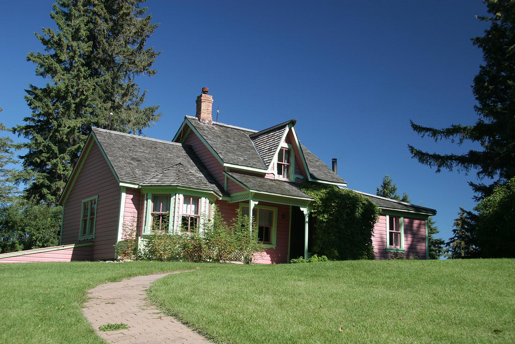Stephansson House Provincial Historic Site   museum   Spruce View, AB T0M 1V0, Canada   4037283929 OR +1 403-728-3929