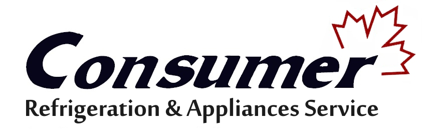 Consumer Refrigeration & Appliances Service Ltd. | home goods store | 8385 St George St #11, Vancouver, BC V5X 4P3, Canada | 6048792925 OR +1 604-879-2925