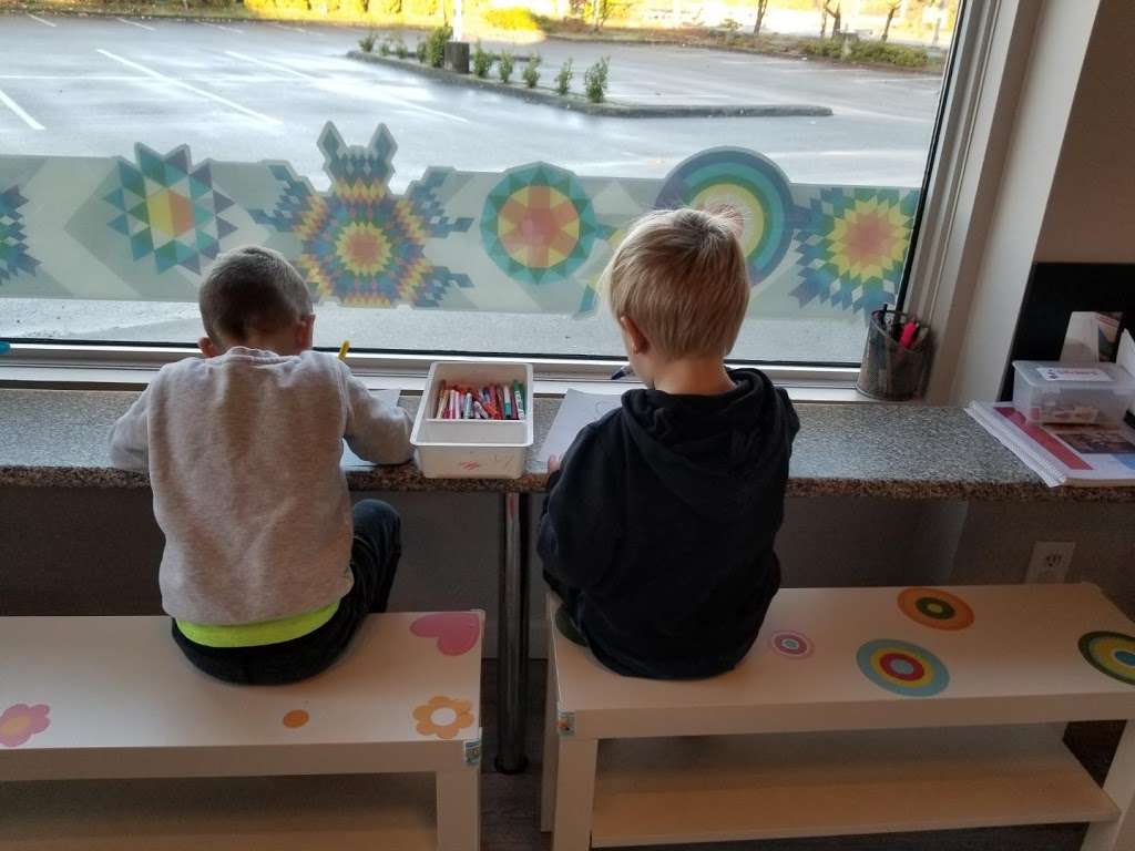 Symmetry Early Learning Childcare Center | school | 2526 Yale Ct #109, Abbotsford, BC V2S 8G9, Canada | 7787572395 OR +1 778-757-2395
