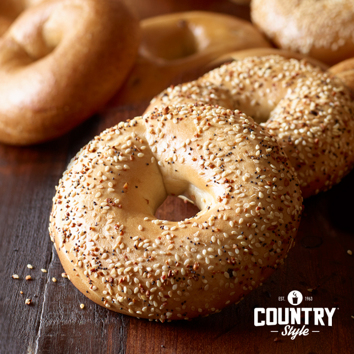 Country Style   bakery   Ultramar Gas Station, 607 South Dr, Summerside, PE C1N 3Z6, Canada   9028882252 OR +1 902-888-2252