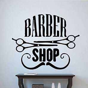 KAB.BARBER SHOP | hair care | 2230 Brant St, Burlington, ON L7P 4L5, Canada | 6477744133 OR +1 647-774-4133