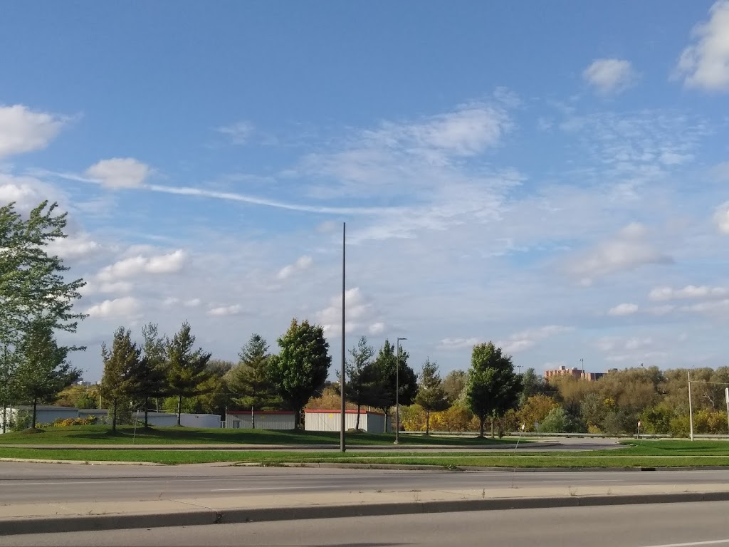 St. Marys High School   school   1500 Block Line Rd, Kitchener, ON N2C 2S2, Canada   5197456891 OR +1 519-745-6891