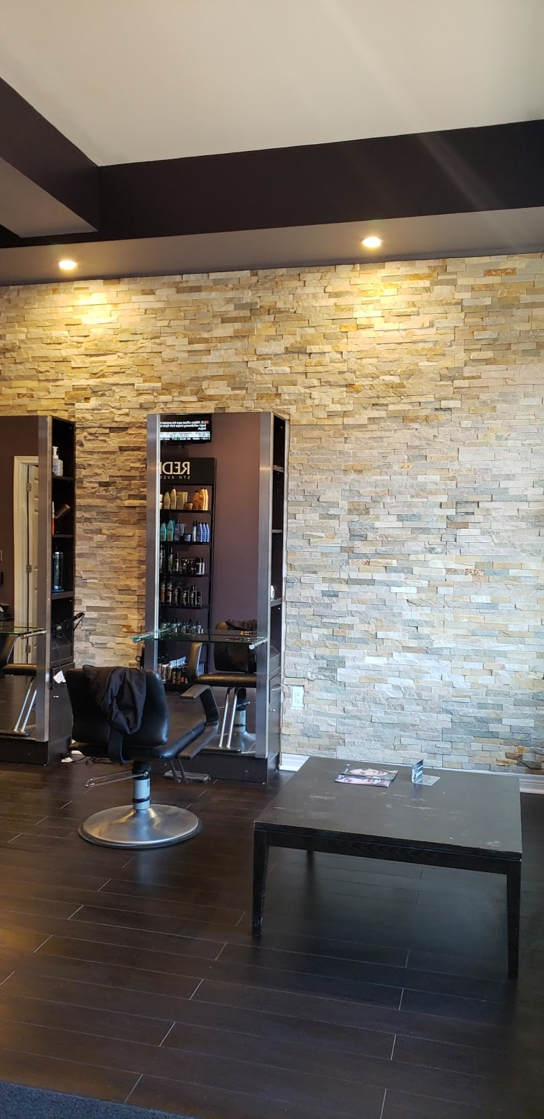 Salon Shine | point of interest | 144 Inspire Blvd unit 20, Brampton, ON L6R 0B3, Canada | 9054541500 OR +1 905-454-1500