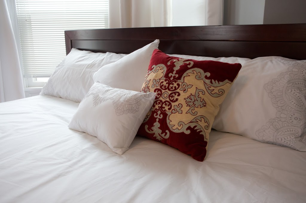 Red Mahone Bed and Breakfast | lodging | 457 Main St, Mahone Bay, NS B0J 2E0, Canada | 9024884271 OR +1 902-488-4271