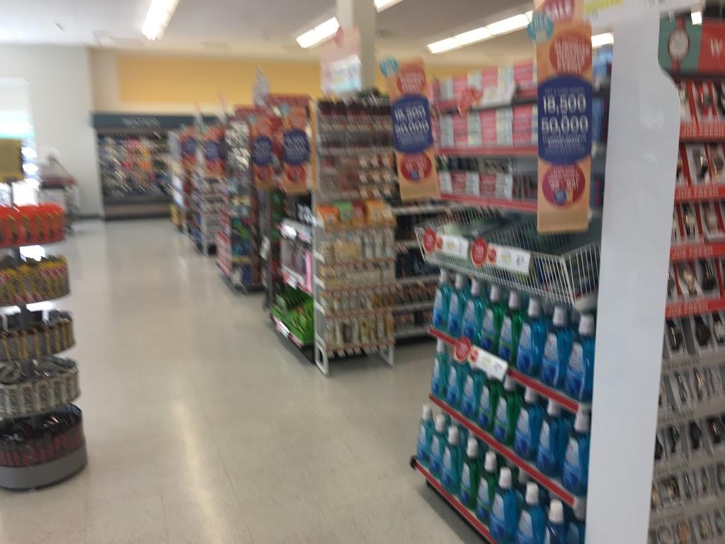 Shoppers Drug Mart   health   666 Burnhamthorpe Rd, Etobicoke, ON M9C 2Z4, Canada   4166204867 OR +1 416-620-4867