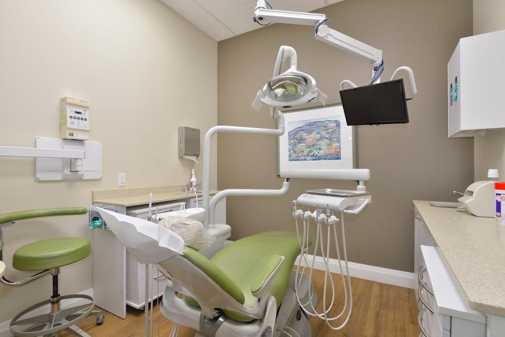 OConnor Dental Centre | dentist | 1450 OConnor Dr Unit 6, Building 1, East York, ON M4B 2T8, Canada | 4167594961 OR +1 416-759-4961