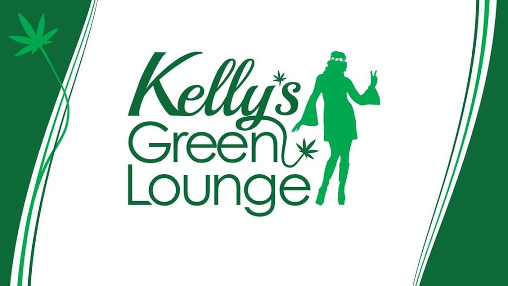 Kellys Green Lounge | store | 5323 Main St, Orono, ON L0B 1M0, Canada