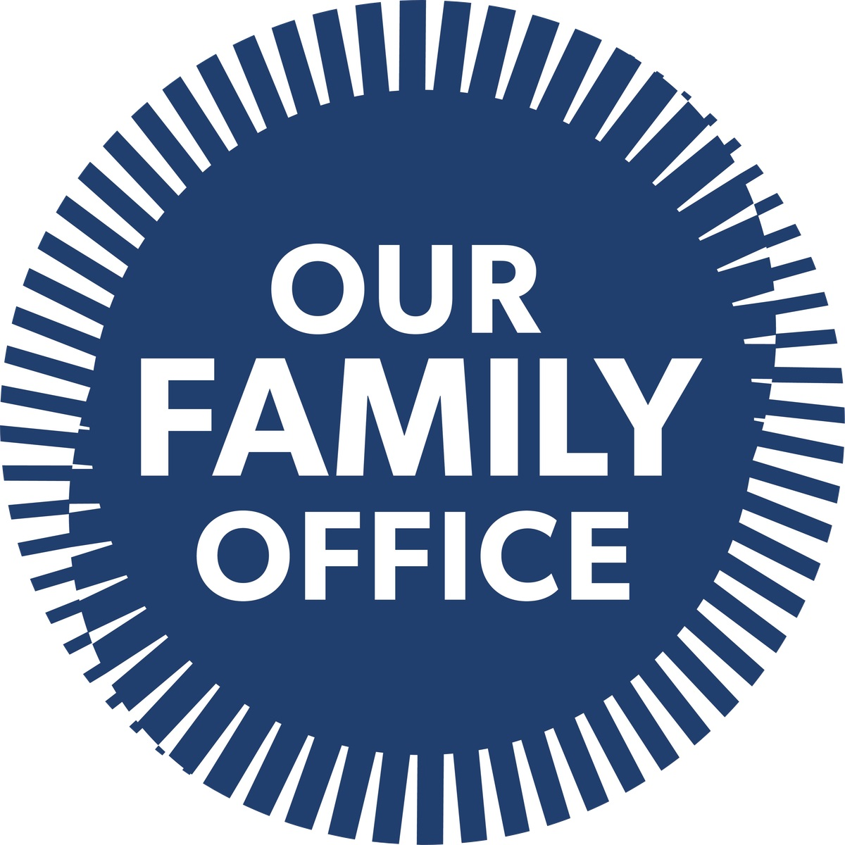 Our Family Office Inc. | lawyer | 161 Bay St #4040, Toronto, ON M5J 2S1, Canada | 4163049800 OR +1 416-304-9800