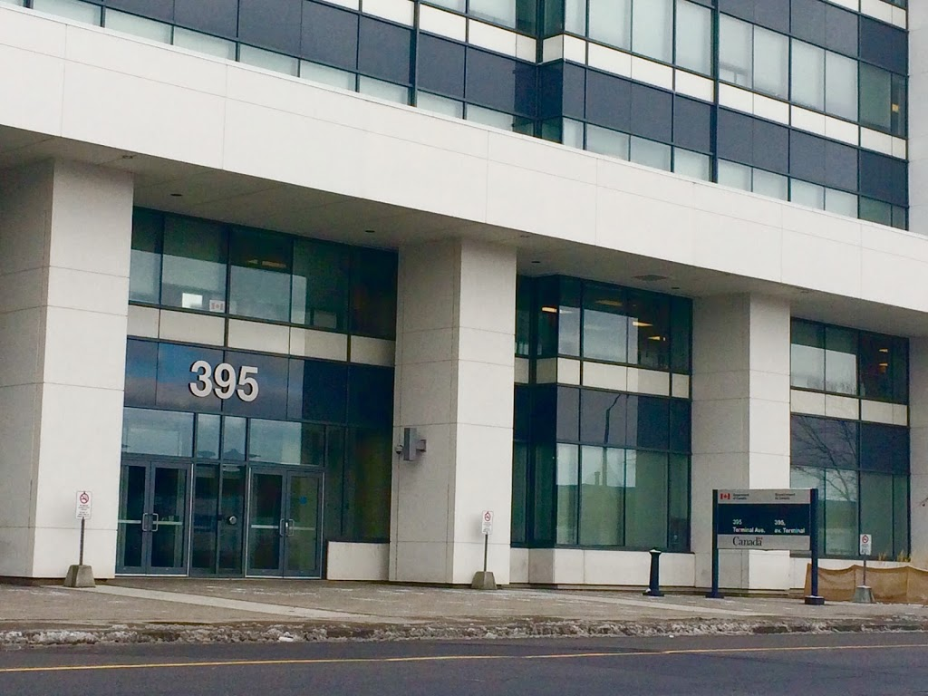 Rasco Food Inc.   restaurant   395 Terminal Ave, Ottawa, ON K1G 0Z3, Canada   6138298383 OR +1 613-829-8383