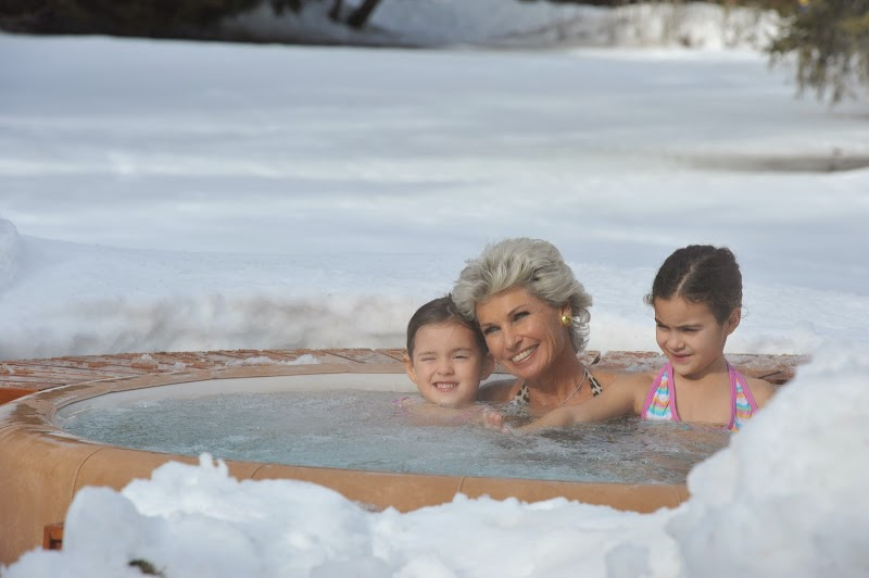 Affordable Hot Tubs & Saunas Ltd. | store | 4649 W Saanich Rd, Victoria, BC V8Z 3G9, Canada | 7784336786 OR +1 778-433-6786