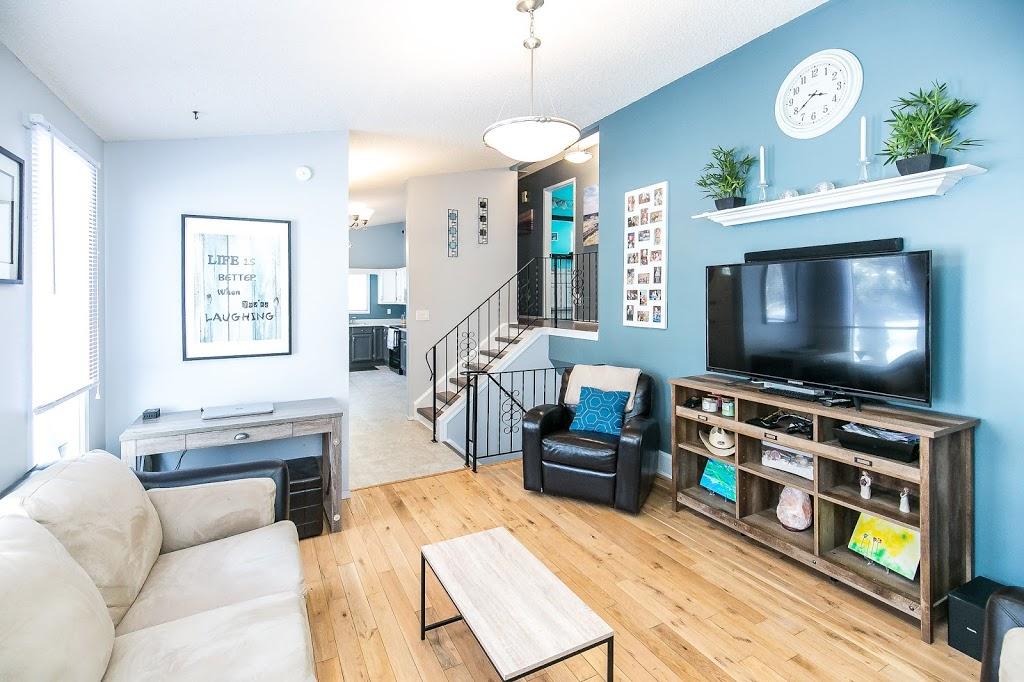 Annette Prpic - Boyes Group Realty Inc. | real estate agency | 714 Duchess St, Saskatoon, SK S7K 0R3, Canada | 3067178519 OR +1 306-717-8519