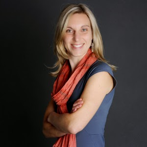 Osteopathy with Marianne Landry B Sc , D O M P  - Health   45