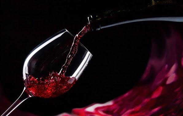 Norfolk Wine & Brew Co.   store   488 Norfolk St S, Simcoe, ON N3Y 2X5, Canada   5194269463 OR +1 519-426-9463