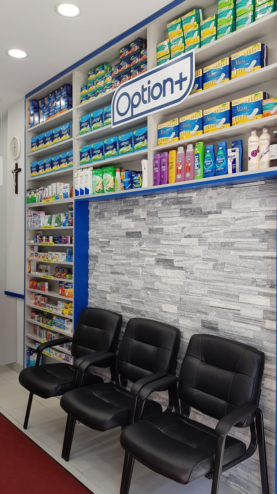 St. Mary Pharmacy | health | 796 Queen St E, Toronto, ON M4M 1H4, Canada | 4167780078 OR +1 416-778-0078