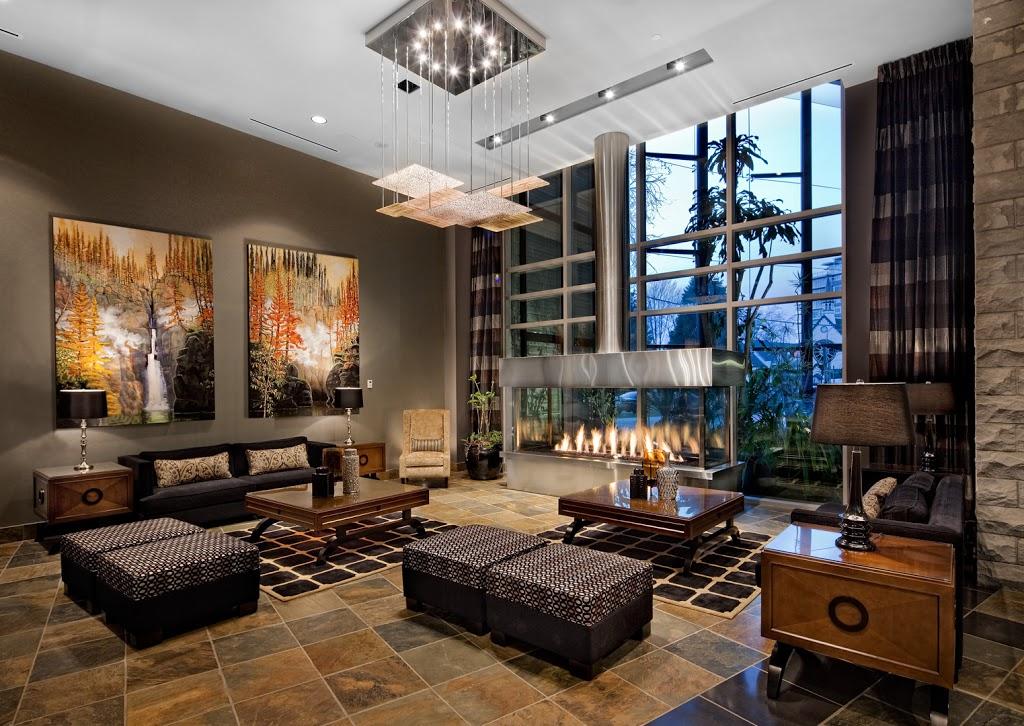 The Parkside Hotel & Spa | lodging | 810 Humboldt St, Victoria, BC V8V 5B1, Canada | 2509401200 OR +1 250-940-1200