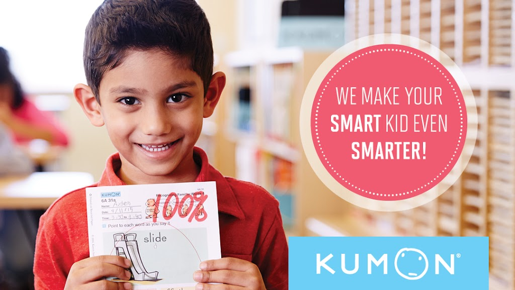 Kumon Math & Reading Centre   point of interest   500 Copper Creek Dr, Markham, ON L6B 0S1, Canada   9054158666 OR +1 905-415-8666