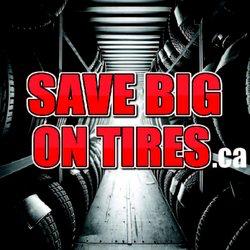 USED TIRES KELOWNA   car repair   3650 BC-97 #2, Kelowna, BC V1V 5C2, Canada   2508632359 OR +1 250-863-2359