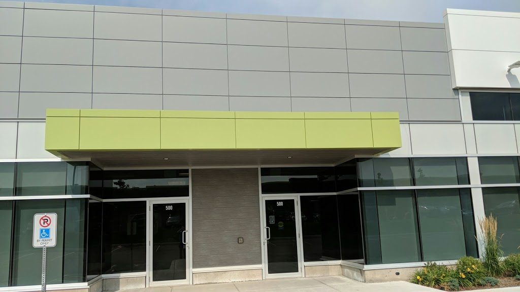 Pearson Professional Centre   point of interest   567 Michigan Dr #500, Oakville, ON L6L 0C4, Canada   2893860118 OR +1 289-386-0118