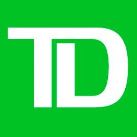 TD Canada Trust ATM | atm | Kiosk-161, Grand Ave, London, ON N6C 1M4, Canada | 8662223456 OR +1 866-222-3456