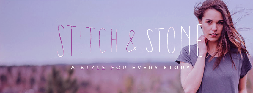 Stitch & Stone | clothing store | 1332 Kingsway #2, Sudbury, ON P3B 0A3, Canada | 7055252666 OR +1 705-525-2666