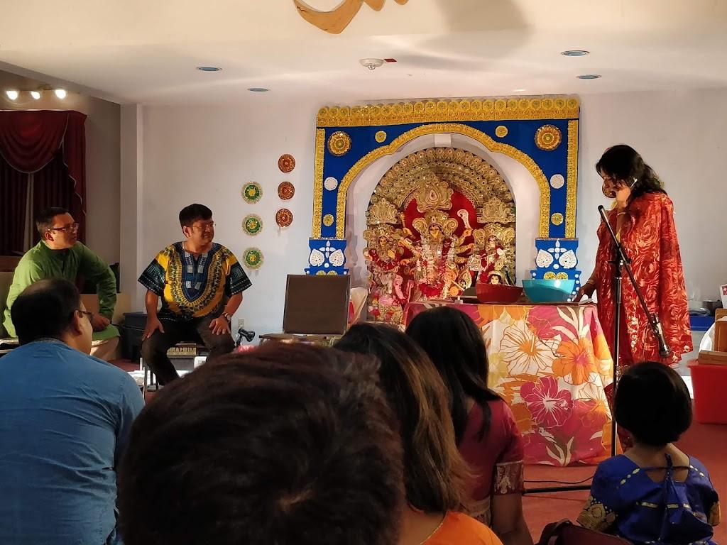 Shri Laxmi Narayan Temple | hindu temple | 107 La Ronge Rd, Saskatoon, SK S7K 5T3, Canada | 3069334041 OR +1 306-933-4041