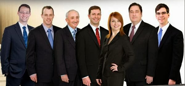 Rogers Bussey | lawyer | 102 Lemarchant Rd, St. Johns, NL A1C 2H2, Canada | 7097388533 OR +1 709-738-8533