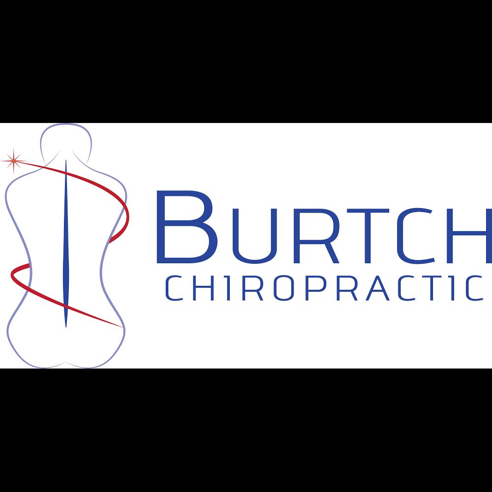 Burtch Chiropractic | health | 1824 Gordon Dr #204, Kelowna, BC V1Y 0E2, Canada | 2508604518 OR +1 250-860-4518