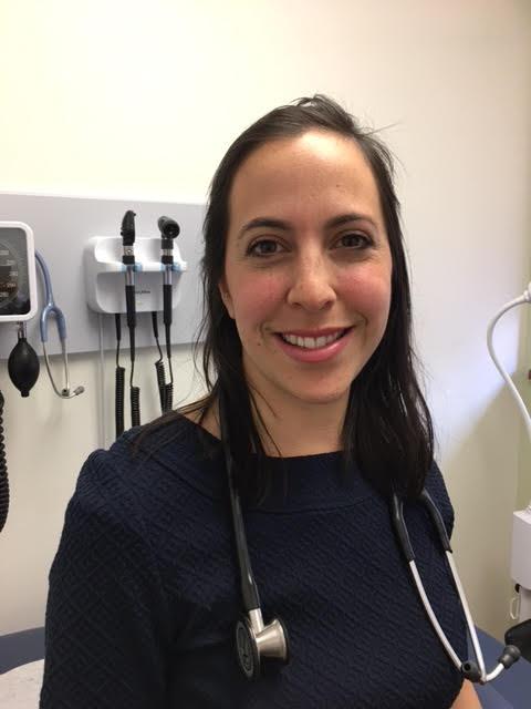 SLMC Skin LaserPlus - Ottawa laser skin treatment clinic, provid   hospital   968 St Laurent Blvd, 3rd floor, Ottawa, ON K1K 3B3, Canada   6137894385 OR +1 613-789-4385