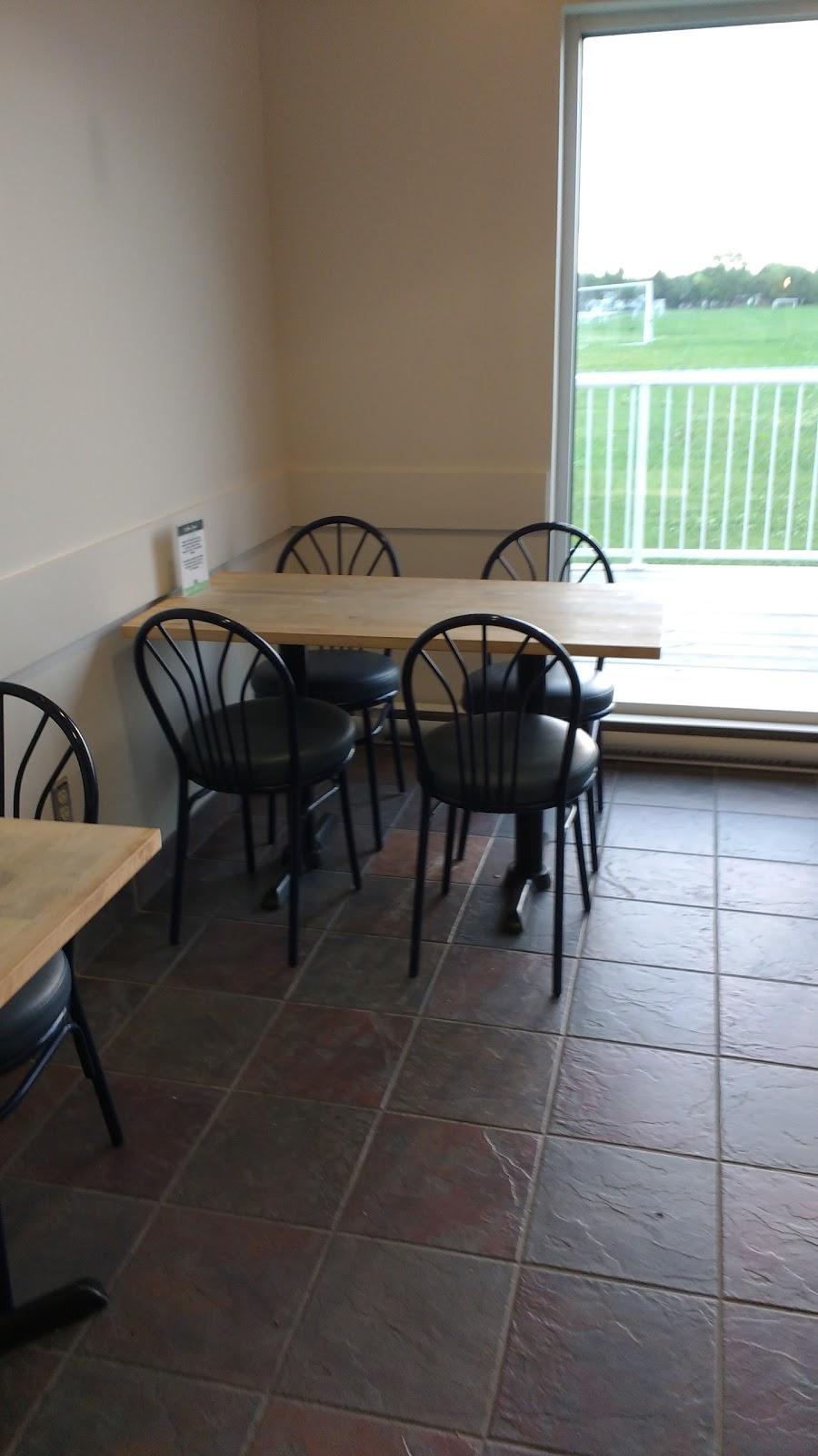 Bone Appetit Cafe   store   75 Poseidon Bay, Winnipeg, MB R3M 3E4, Canada   2049272631 OR +1 204-927-2631